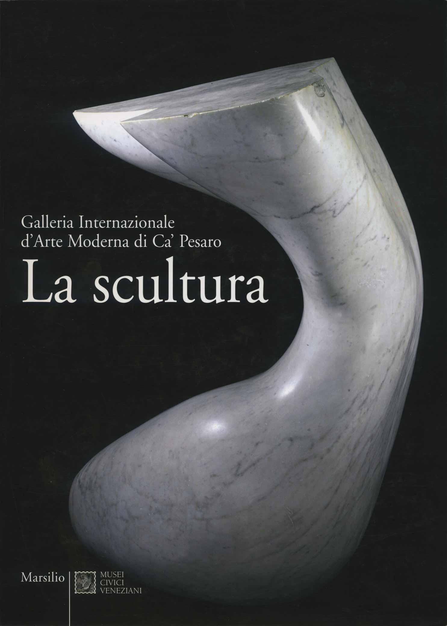 Metamorphosis, Antonio Maccà